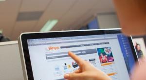 Zmianyw Allegro wpływają na sprzedaż sklepów