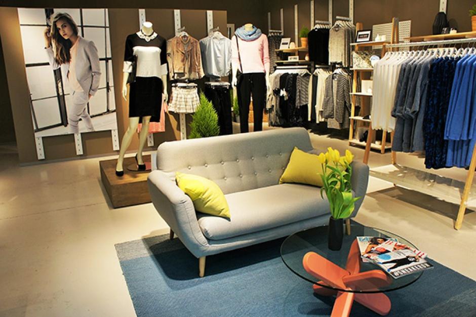 Skandynawskie marki stawiają na Polskę