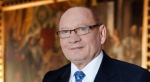 Nowe biurowce w Rzeszowie. Miasto chce skusić sektor nowoczesnych usług