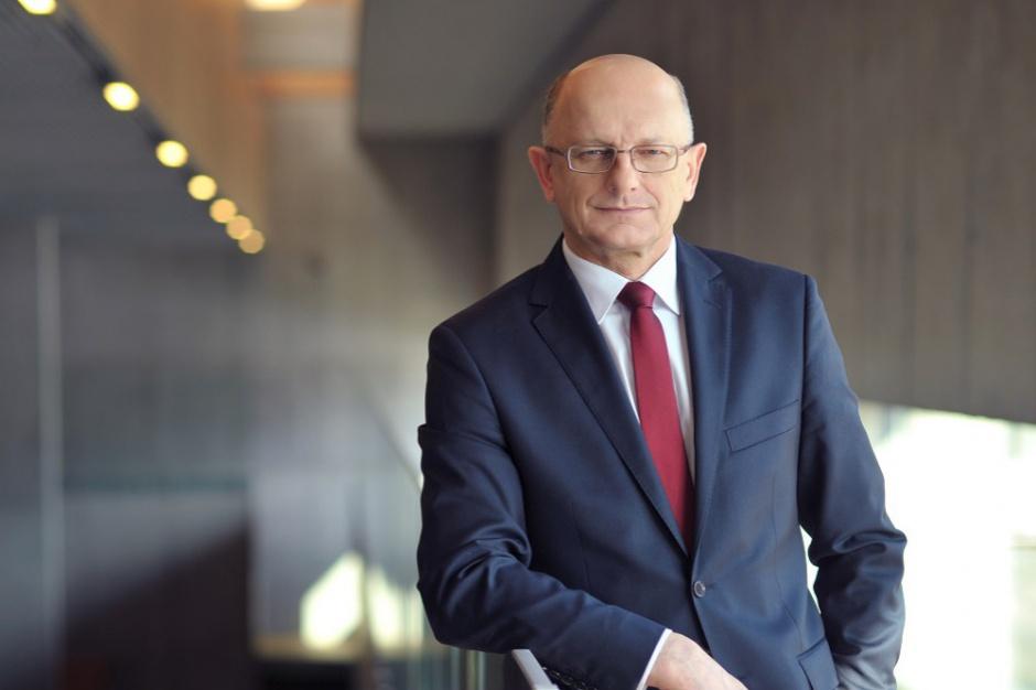 130 tys. mkw. biur przybędzie w Lublinie