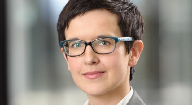Wschodni kapitał patrzy na Polskę