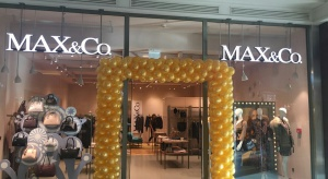 Luksusowe marki polubiły Polskę. Debiutuje MAX&Co.