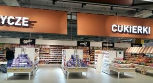 Carrefour ma już 86 hipermarketów w Polsce. Najnowszy ruszył w Poznaniu