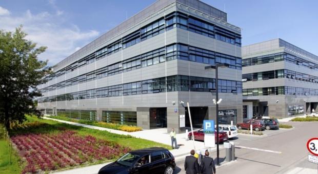 Dahua Technology otwiera biuro w Polsce