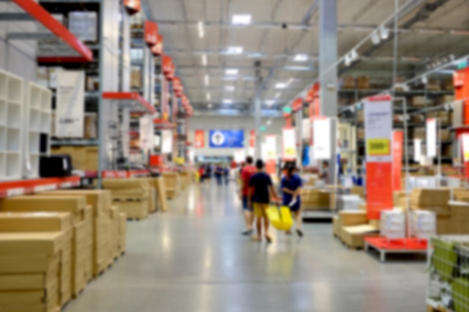 W Tarnowie szykuje się hipermarket DIY