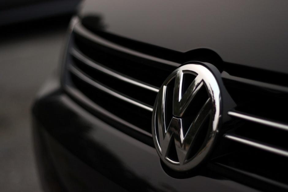 Volkswagen pod ostrzałem