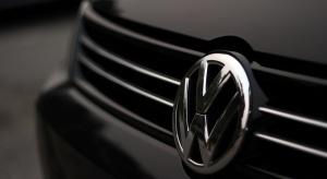 Volkswagen zawiesił rekrutację nowych pracowników