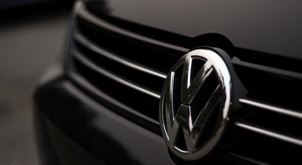 Volkswagen rozbudowuje fabrykę