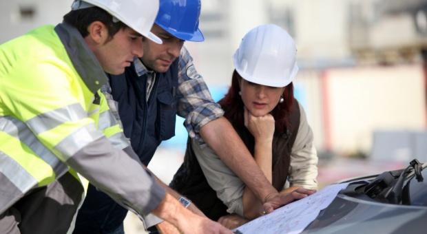 Bosch inwestuje w Goleniowskim Parku Przemysłowym
