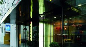 Warimpex sprzedał czterogwiazdkowy hotel