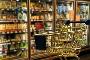 Carrefour wystartował z Marketplace