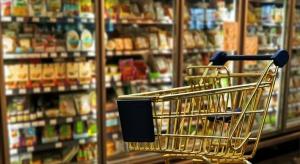 Hipermarket, dyskont czy sklep osiedlowy? Preferencje zakupowe Polaków