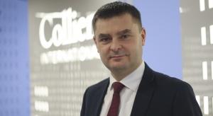 Łódź stolicą postindustrialnych biurowców