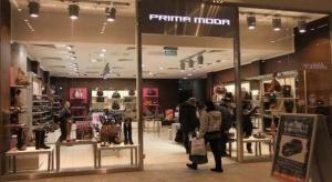 Jak Prima Moda wychodzi z kryzysu?