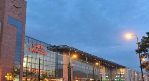 Savills zyskał prestiżowego klienta w Krakowie