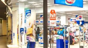 Dyskonty niespożywcze wchodzą w e-commerce