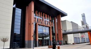 Costa Coffee zadebiutowała w Radomiu