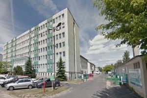 Eurocash znalazł nowy dom