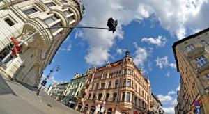 Ghelamco uwierzyło w Łódź. To największa transakcja sprzedaży ziemi w mieście