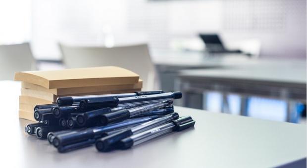 Centrum Usług Wspólnych PwC chce podwoić zatrudnienie. Najpierw jednak powiększa biuro