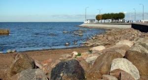 Uzdrowiska w Kołobrzegu i Świnoujściu nie będą prywatyzowane
