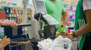 Sieci handlowe szukają oszczędności. Klient zastąpi kasjera?