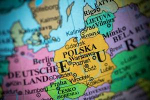 EY: silna pozycja Polski na inwestycyjnej mapie Europy