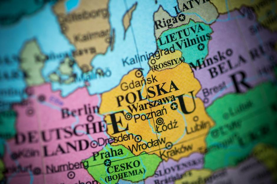 Agencja S&P obniżyła prognozę PKB dla Polski