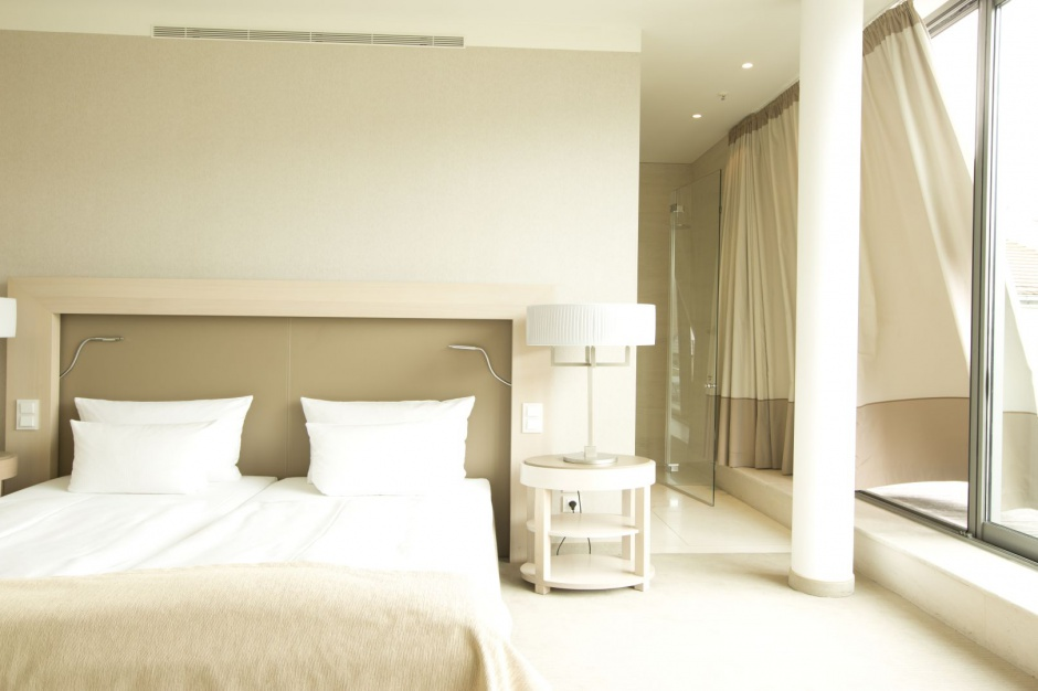 Vienna House przejmuje butikowy hotel