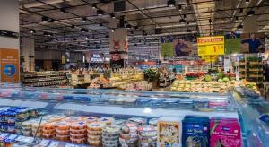 Internetowy Carrefour rozwija żagle