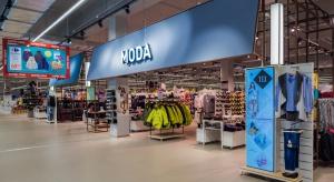 Carrefour inwestuje w sklepy i technologie
