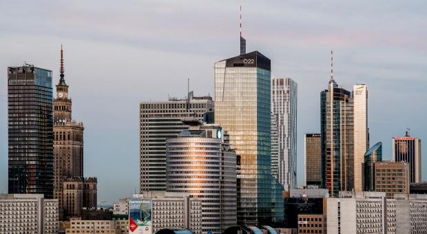 Złote żniwa na rynku akwizycji nieruchomości