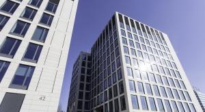 Sprzedaż kolejnego etapu A4 Business Park sfinalizowana