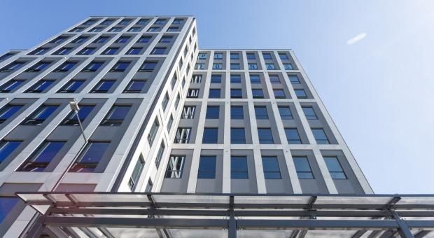 Philips Lighting uruchomił biuro w Łodzi