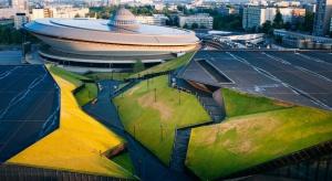 Kolejny szczyt klimatyczny ONZ w Katowicach?