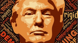 Reformy Trumpa zmienią reguły gry na równi z kryzysem finansowym