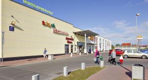 11 polskich centrów handlowych zmieni właściciela?