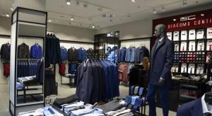 Marka Sunset Suits wraca na rynek i szuka powierzchni w centrach handlowych