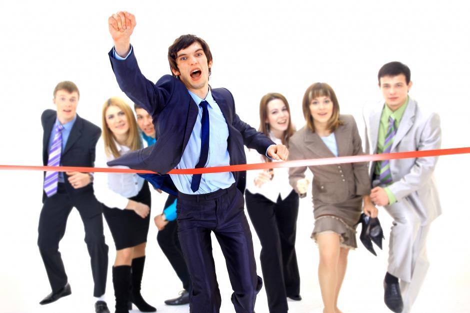 Top lista najbardziej aktywnych agencji doradczych