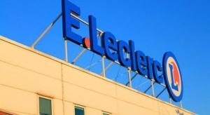E.Leclerc przedstawił plan działań na rzecz zrównoważonego rozwoju