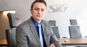 SIG uruchamia platformę e-commerce