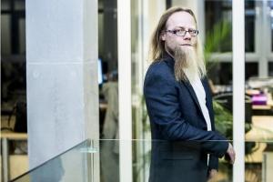 Murapol ze środkami na inwestycje