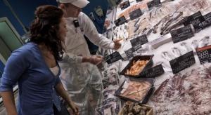 Nowy Selgros połączy handel z gastronomią