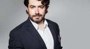 Nowy dyrektor sprzedaży i marketingu w Marvipolu