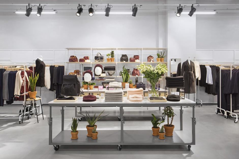 Długo oczekiwana marka H&M już w Polsce