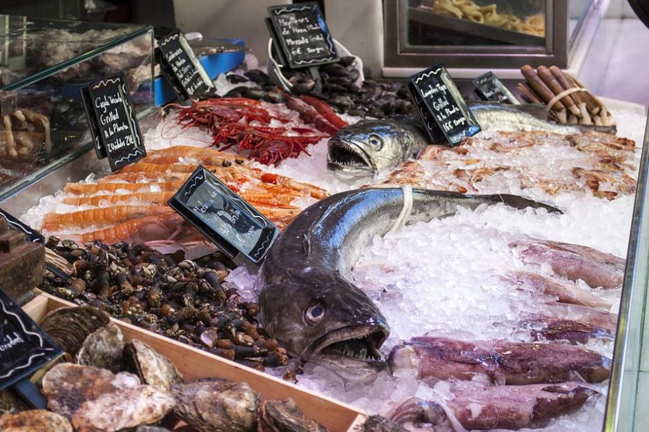 Producenci ryb rozwiną centrum BPO w Gdańsku