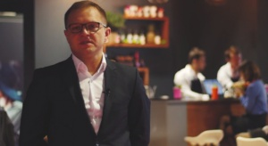 Marcin Materny z MAPIC: Duże zainteresowanie nowymi projektami handlowymi