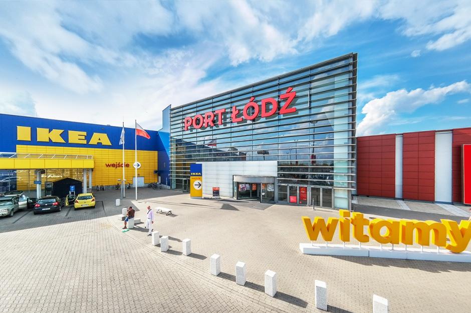 Carsharing wkracza do Portu Łódź