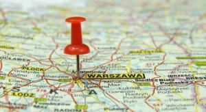 Słabnie inwestycyjny magnes Polski
