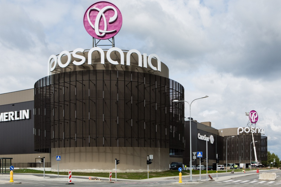 Posnania włącza się w największą akcję charytatywną w Polsce